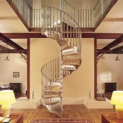 Click to view album: Standard and Customised Staircases