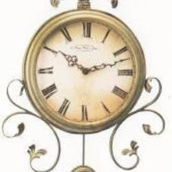 Click to view album: Wall Clocks