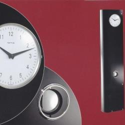 Click to view album: Clocks
