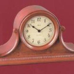 Click to view album: Table Clocks