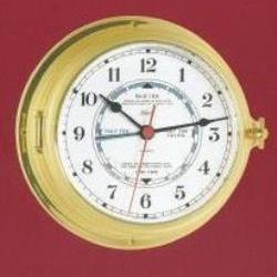 Click to view album: Ship Clocks