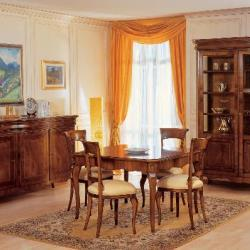 Click to view album: Dining Rooms