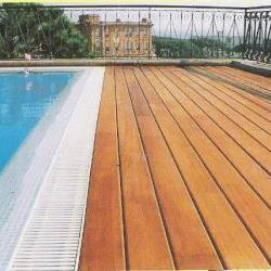 Click to view album: Parquet Flooring & Decking