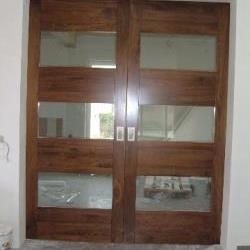 Click to view album: Doors